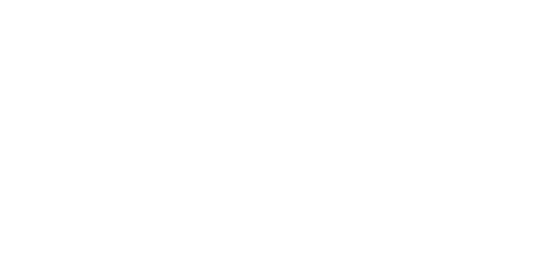 Perdue-Mode